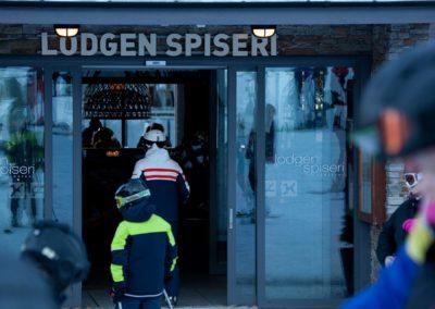 lodgen_spiseri-22-of-166